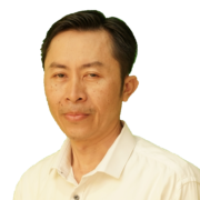 Manajer Knowledge Management
