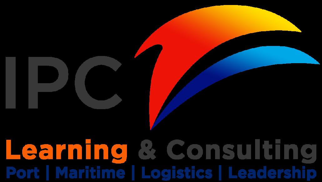 PT Pendidikan Maritim dan Logistik Indonesia