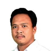 PJS Manajer Pemasaran dan Layanan Fasilitas